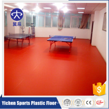 YICHEN volleyball flooring high quality