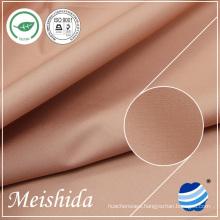 cotton plain solid 32*32/130*70 modal fabric wholesale price