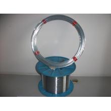 Galvanized Iron Wire All Size