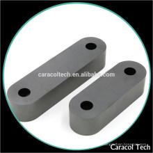 Balun material de la base de la ferrita de RID 110 PC95 para el sistema de la purificación hidráulica