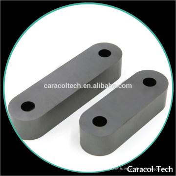 RID 110 PC95 Material Ferritkern Balun für Hydro-Reinigungssystem