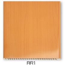 PVC-Wandplatte (25cm -RR1)