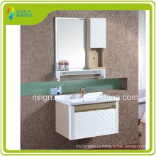 Шкаф ванной комнаты / шкаф ванной комнаты PVC