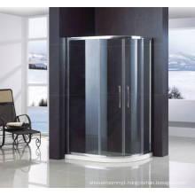 Shower Enclosure/Room/Cabin QA-R900800