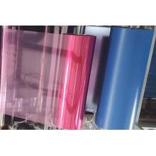 PE strong cross membrane 10C 12C waterproof memrane