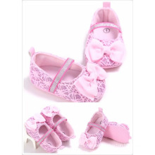 2017 New kid shoes ladies cute Hollow style Bow-knot Pink princess baby girls prewalker jelly shoes 3-12 month 4 colors 2017 New kid shoes ladies cute Hollow style Bow-knot Pink princess baby girls prewalker jelly shoes 3-12 month 4 colors