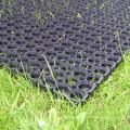 22mm Non-Slip Outdoor Playground Rubber Mat Grass Protection Mat