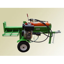 Sell Diesel engine Log splitter