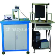Zys Correspondência Rolamentos Preload Instrumento De Medição Yj6912