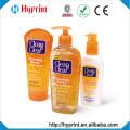 Top Level ! Customized pressure sensitive label