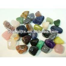 Mistura Pedra semi-preciosa
