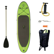 Best Quality and Beautiful Color Surfing Board