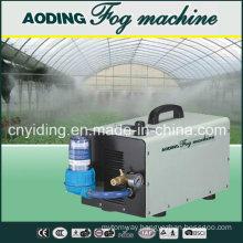 3L/Min Misting Machine (YDM-2803B)