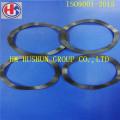 Versorgung Carbon Spring Steel Spring Scheibe für Kugellager (HS-SW-6203)