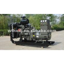 8KW-1500KW diesel generator price