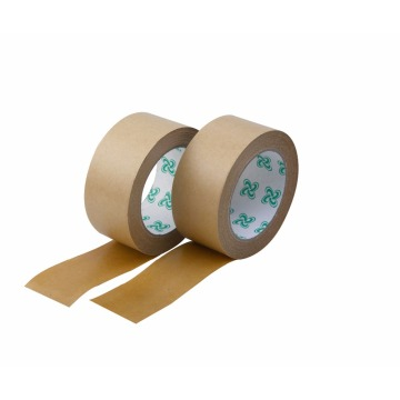 Hot Sale Strong Adhesive Kraft Paper Tape