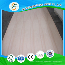 Good Quality Sofa Frame Wood Material Commerial Plywood