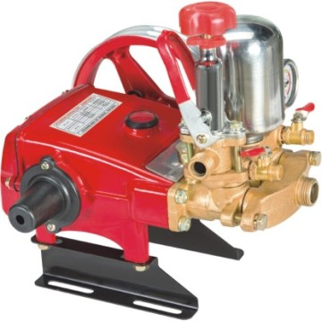 Pulvérisateur à piston pour l'utilisation de l'agriculture (BB-22A-1)