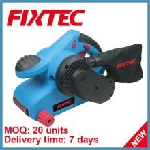 Fixtec Electric Sander 950W Широкополосная шлифовальная машина (FBS95001)