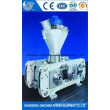 Gfzl Dry Mothod Roll Press Granulator
