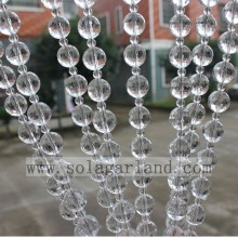 Unique High Quality Acrylic Crystal Beaded Curtains