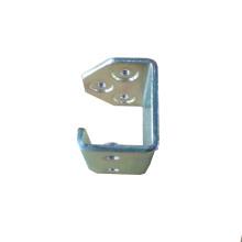 Stanzen von Teilen und Formen, Metallstanzen, Blechstanzen