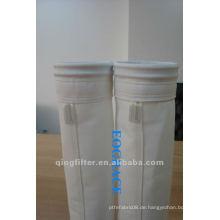 PPS Filtertaschen