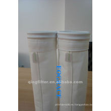 Bolsas de filtro PPS