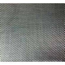 E-Glass Fiber Woven Filter Cloth