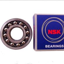 20x47x18 self-aligning ball bearing 2204