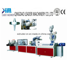 DGD Series PE Drip Irrigation Strap Extrusion Line Machine