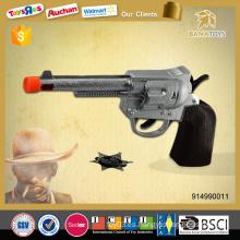 Arma caliente del plástico del juguete del francotirador del artículo