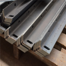 OEM Sheet Metal Fabrication Cutting and Bending