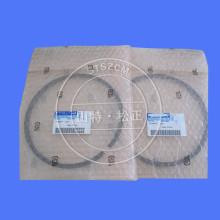 KOMATSU PC400-7 кольцо 07001-05110