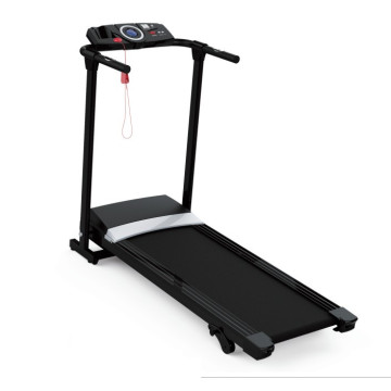 Artigos esportivos Household Fitness Equipment Treadmill