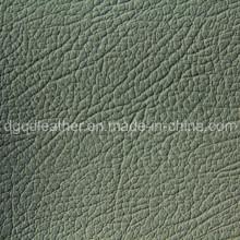 Strong Scratch Semi-PU Furniture Leather 8043