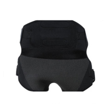 Almohadilla de cadera para asiento de pesca