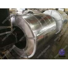 Z275 Galvanized Steel Coils
