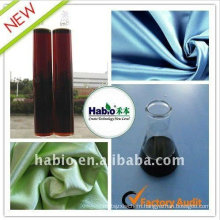 Habio Catalase for Textile Industry
