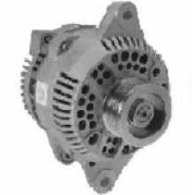 F7CU-10300-CB,  F7PU-10346-CB,  F7CZ-10346-CBRM Ford 7793 Alternator