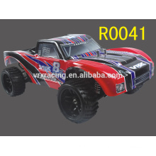 Hot Verkauf Maßstab 1/5 4WD Brushless Short Course Truck ARTR, RC Modellautos