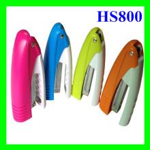 novelty bea air stapler