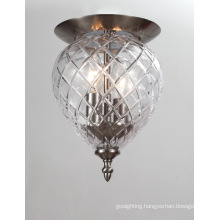 New Product Siclia Style Ceiling Lighting (MX345-2)