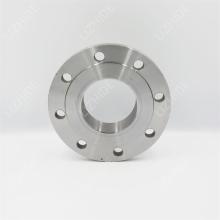 DIN2573 Стандартный фланец приварной шейки из углеродистой стали