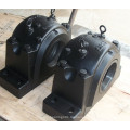 Hochwertiges und originales Lagergehäuse Snl524-620 Lagergehäuse