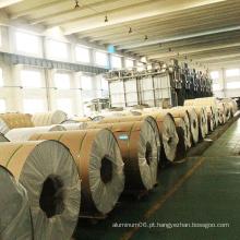 Bobinas de Alumínio Inferior AA3003