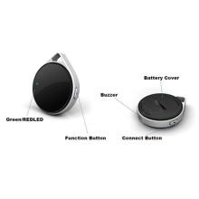 Keychain Bluetooth Cell Phone Key Finder