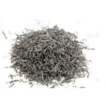 top Dianhong Organic tea Warm stomach the chinese tea,Super Wuyi Organic Black Tea,Diuretic and lowering blood pressure