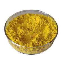 α-липоевая кислота CAS NO1077-28-7 может быть настроена на продукты