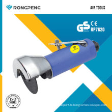 """Rongpeng RP7620 3 """"Cut Off Outil"""